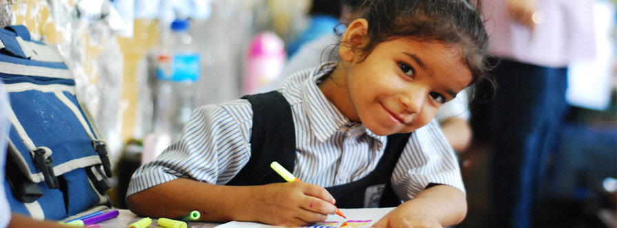 essay on kids education An essay on education system in china for students and kids details given heretelugu, kannada, punjabi, tamil, malayalam, assamese, bengali,english, long essay, short essay and more.